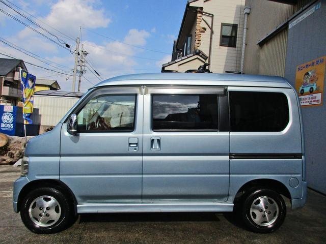 M キーレス AT車 CD アルミ 事故無し(18枚目)