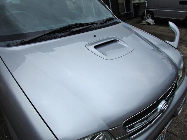 安心してお乗り頂くため、ご納車時には新品のオイル、オイルフィルターに交換致します。 詳細はお問い合わせくださいませ。⇒ 052-726-5011