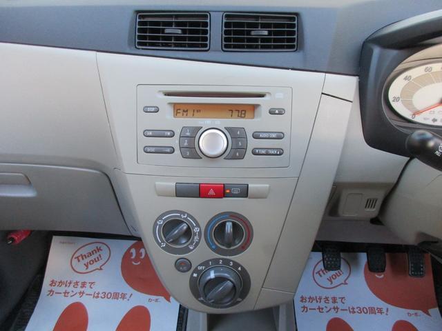 L 5速MT CD キーレス ETC付(14枚目)