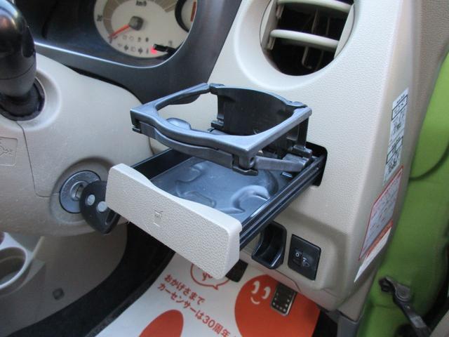 L 5速MT CD キーレス ETC付(21枚目)