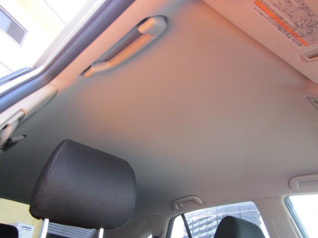 トヨタ ハリアー 240G Lパッケージ 4WD ナビ・バックカメラ ETC
