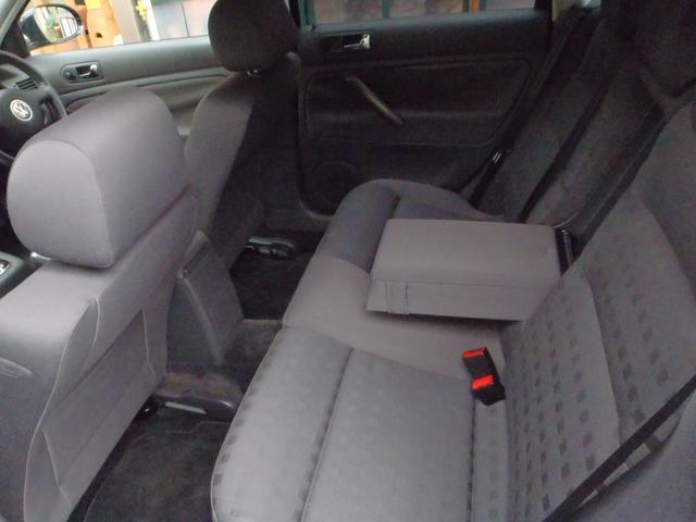 フォルクスワーゲン VW パサートワゴン 2.0 キーレス ETC 無料1ヶ月・1000キロ保証付き