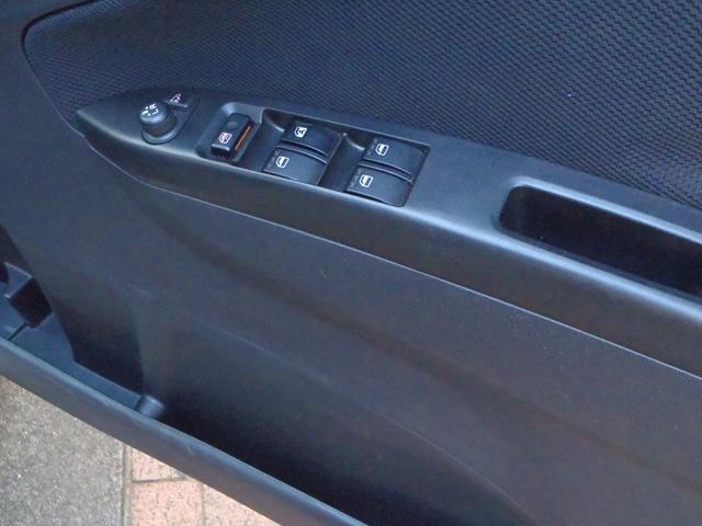 ダイハツ ムーヴ X VS II ナビ地デジ キーフリー 1ヶ月1千キロ保証付