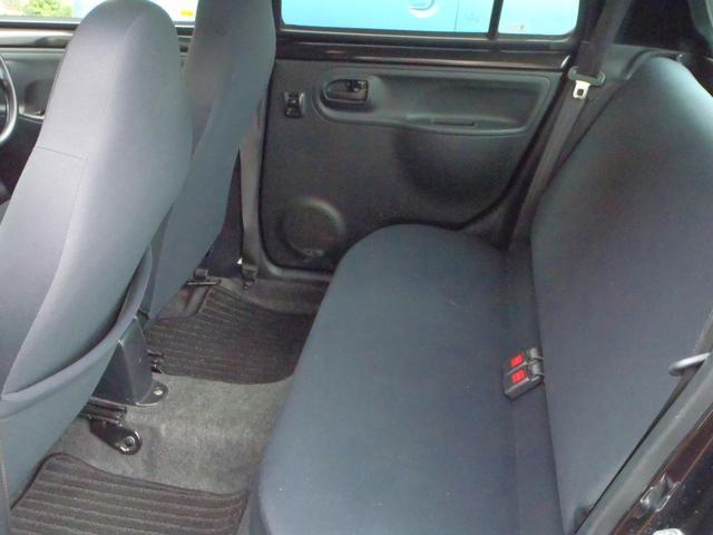 D オートマ車 キーレス CD 無料1ヶ月1000キロ保証付(8枚目)