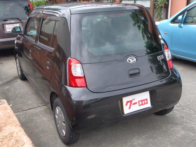 D オートマ車 キーレス CD 無料1ヶ月1000キロ保証付(10枚目)