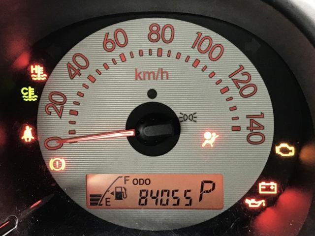D オートマ車 キーレス CD 無料1ヶ月1000キロ保証付(17枚目)