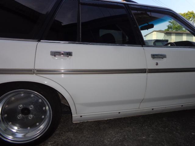 「トヨタ」「マークIIワゴン」「ステーションワゴン」「三重県」の中古車13