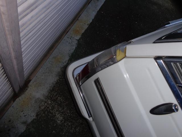 「トヨタ」「マークIIワゴン」「ステーションワゴン」「三重県」の中古車15