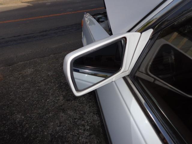 「トヨタ」「マークIIワゴン」「ステーションワゴン」「三重県」の中古車27