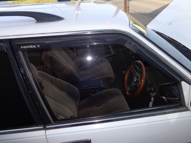 「トヨタ」「マークIIワゴン」「ステーションワゴン」「三重県」の中古車30