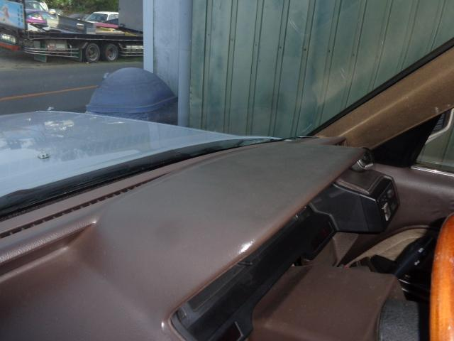 「トヨタ」「マークIIワゴン」「ステーションワゴン」「三重県」の中古車39