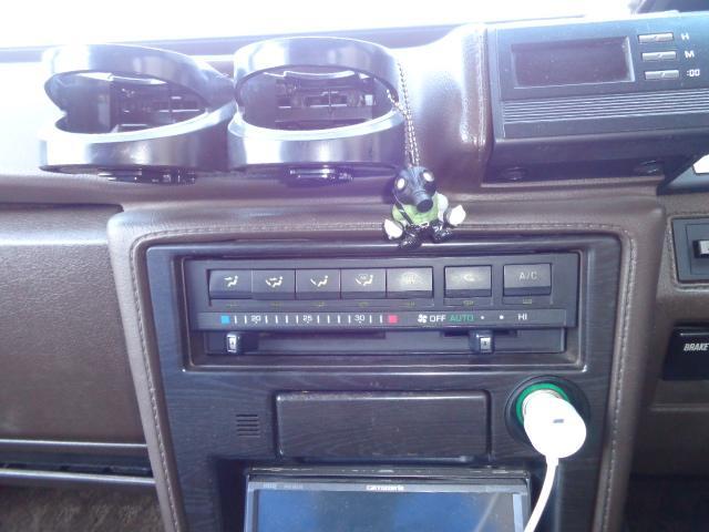 「トヨタ」「マークIIワゴン」「ステーションワゴン」「三重県」の中古車41
