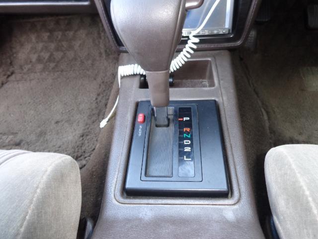 「トヨタ」「マークIIワゴン」「ステーションワゴン」「三重県」の中古車43