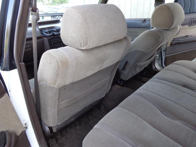 「トヨタ」「マークIIワゴン」「ステーションワゴン」「三重県」の中古車46