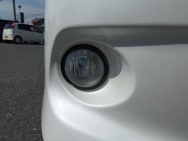 トヨタ ノア Si パドルシフト HDD 両側電動 スマートキー