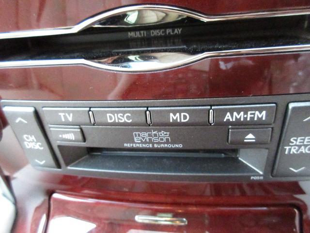 レクサス LS LS600h バージョンU Iパッケージサンルーフ後席モニタ