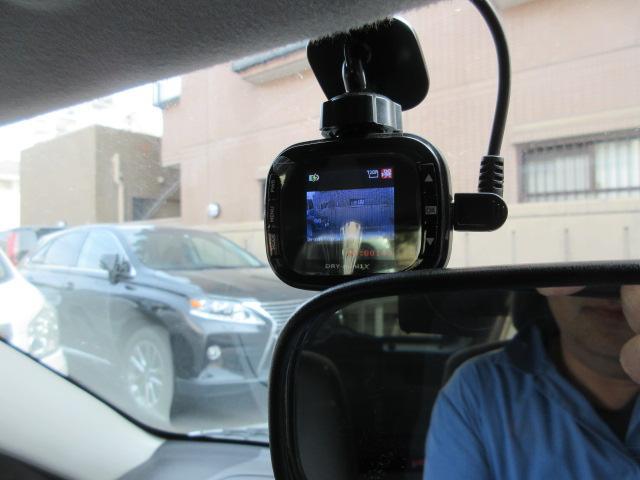 UL ナビ地デジバックカメラドラレコ LEDヘッド ETC(7枚目)