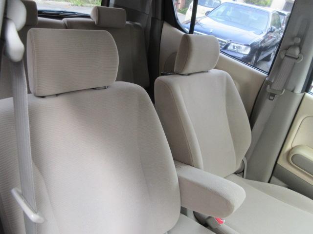 「スズキ」「MRワゴン」「コンパクトカー」「愛知県」の中古車9
