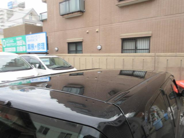 「トヨタ」「サクシードワゴン」「ステーションワゴン」「愛知県」の中古車12