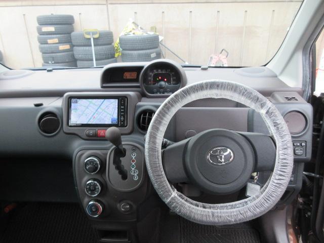 Y ワンオーナー 禁煙車 Bluetooth対応フルセグナビナビ ETC(9枚目)