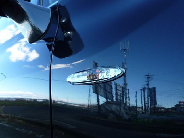 LIBERTEコンプリート フルエアロ 車高調19AW黒革調(11枚目)