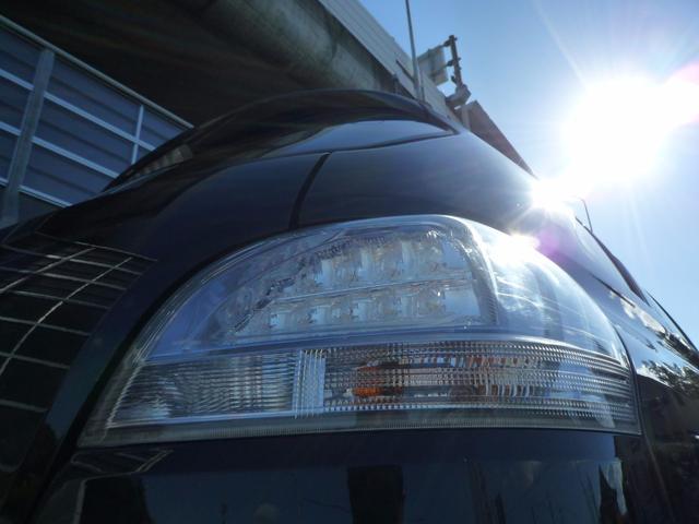 LIBERTEコンプリート フルエアロ 車高調19AW黒革調(18枚目)