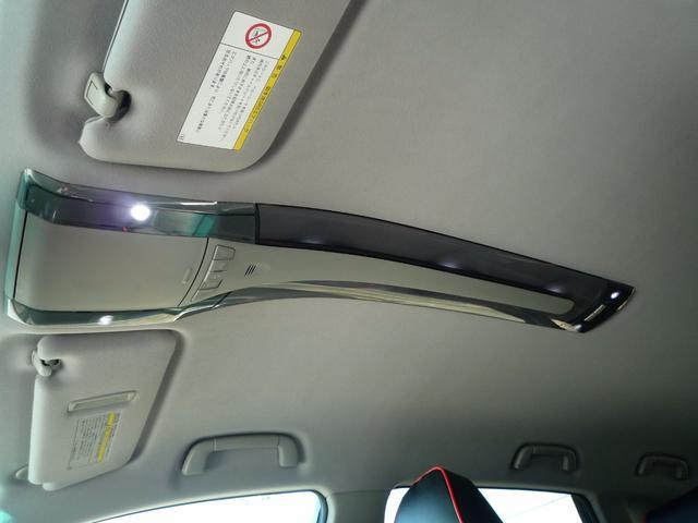 LIBERTEコンプリート フルエアロ 車高調19AW黒革調(23枚目)