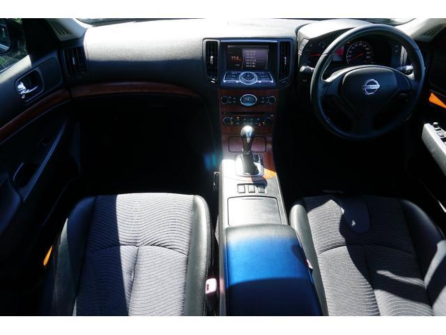 日産 スカイライン LBコンプ 新品フルエアロ 車高調 20AW 4本マフラー