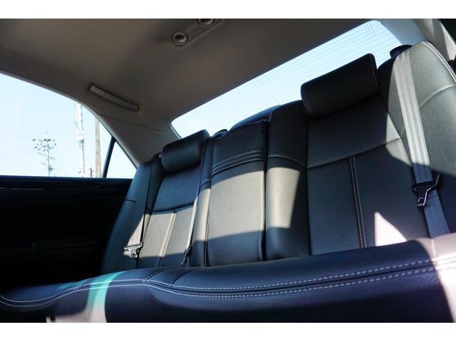 ★Goo鑑定第三者機関(JAAA)の高品質ドレスアップカー★隅々までクリーニングされた内装コンディション!綺麗な車両です★