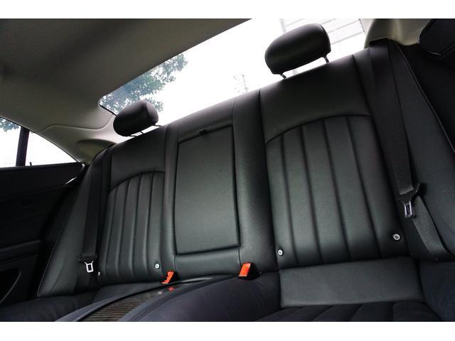 ★Mercedes‐Benzブラックインテリア★