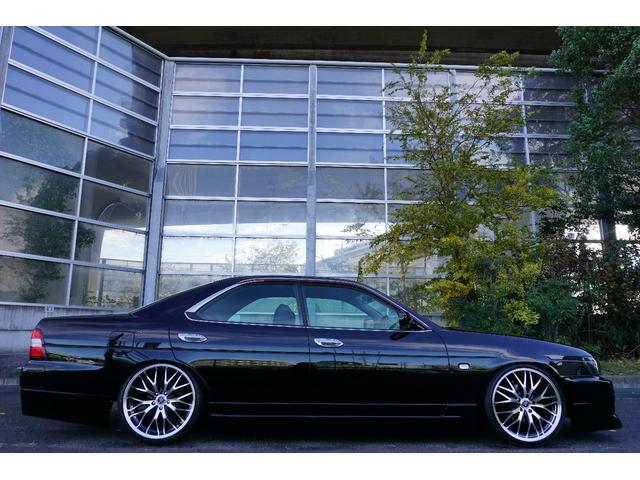 ★新品フルタップ車高調装着済み!納車時お好みの高さにて調整させて頂きます★