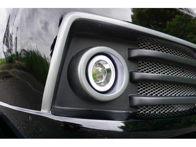 S300ベルテックスエディション LBコンプ 新品フルエアロ 新品フルタップ車高調 新品19AW 黒本革レザー 後期 新品CCFLヘッドライト LEDフォグ 新品4本出しオーバルマフラーテールエンド 新品GSルックLEDテール(6枚目)
