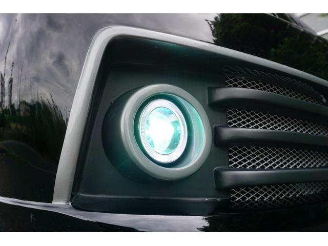 S300ベルテックスエディション LBコンプ 新品フルエアロ 新品フルタップ車高調 新品19AW 黒本革レザー 後期 新品CCFLヘッドライト LEDフォグ 新品4本出しオーバルマフラーテールエンド 新品GSルックLEDテール(7枚目)