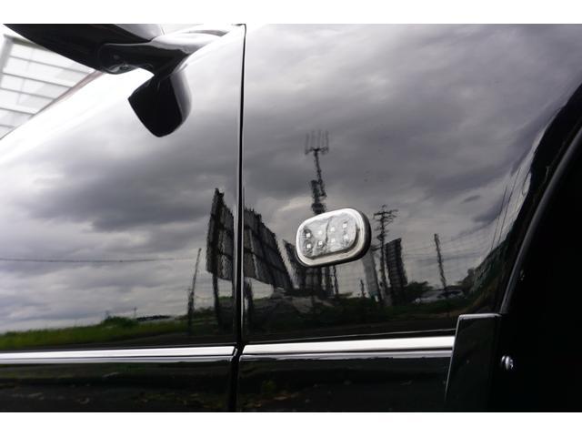 S300ベルテックスエディション LBコンプ 新品フルエアロ 新品フルタップ車高調 新品19AW 黒本革レザー 後期 新品CCFLヘッドライト LEDフォグ 新品4本出しオーバルマフラーテールエンド 新品GSルックLEDテール(14枚目)