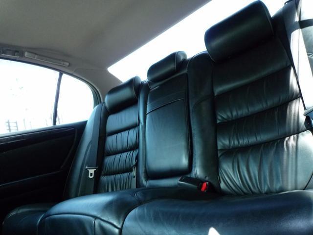 S300ベルテックスエディション LBコンプ 新品フルエアロ 新品フルタップ車高調 新品19AW 黒本革レザー 後期 新品CCFLヘッドライト LEDフォグ 新品4本出しオーバルマフラーテールエンド 新品GSルックLEDテール(24枚目)