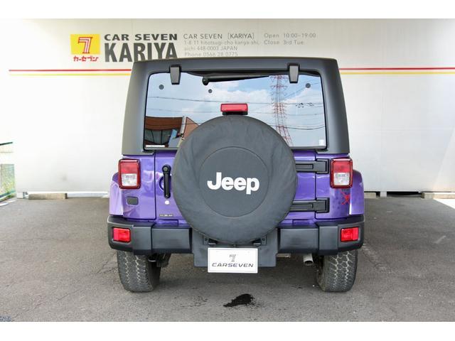 当店で直接買取したお車を販売しております。入庫後、第三者機関JAAAの車両鑑定を経て、内外装の清掃・室内除菌を行ったのち、店頭に並びます。