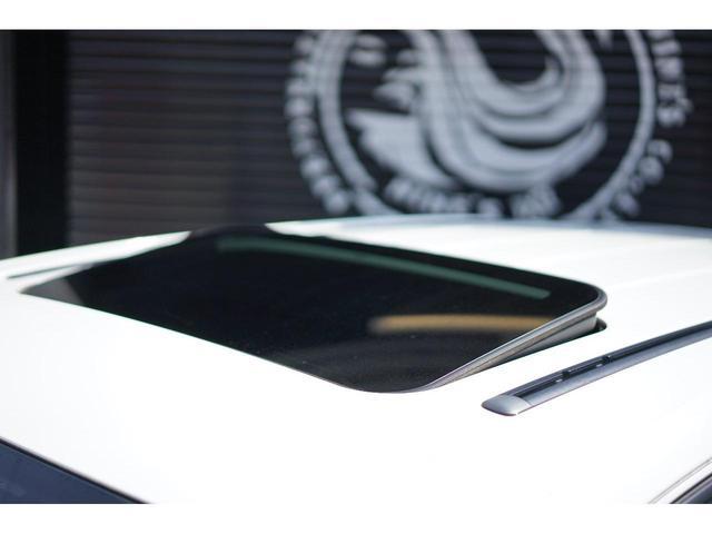 S カスタム 社外20AW デイライト HDDナビ HID(14枚目)