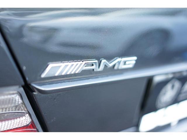 Eクラスクーペ AMGスタイリング サンルーフ 黒革シート(15枚目)