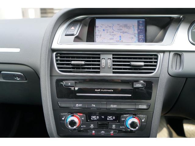 純正HDDナビ Bluetoothオーディオ バングアンドオルフセンサウンドシッステム 高音質で音楽もドライブも一層楽しめます!!