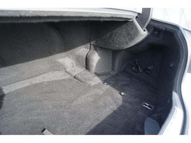 「レクサス」「LS」「セダン」「岐阜県」の中古車65
