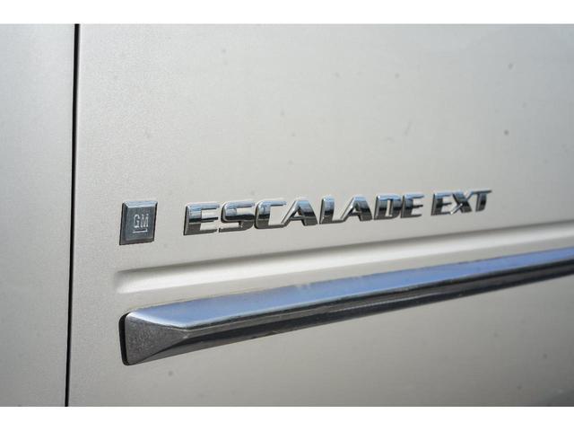 「キャデラック」「キャデラック エスカレードEXT」「SUV・クロカン」「岐阜県」の中古車15