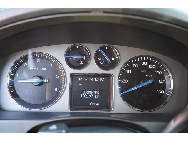 「キャデラック」「キャデラック エスカレードEXT」「SUV・クロカン」「岐阜県」の中古車24