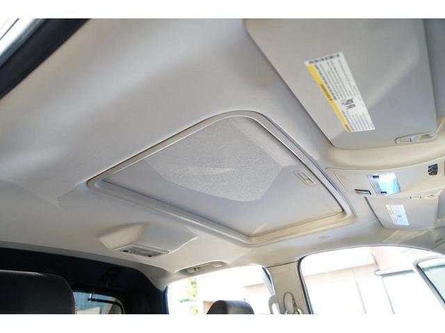 「キャデラック」「キャデラック エスカレードEXT」「SUV・クロカン」「岐阜県」の中古車29