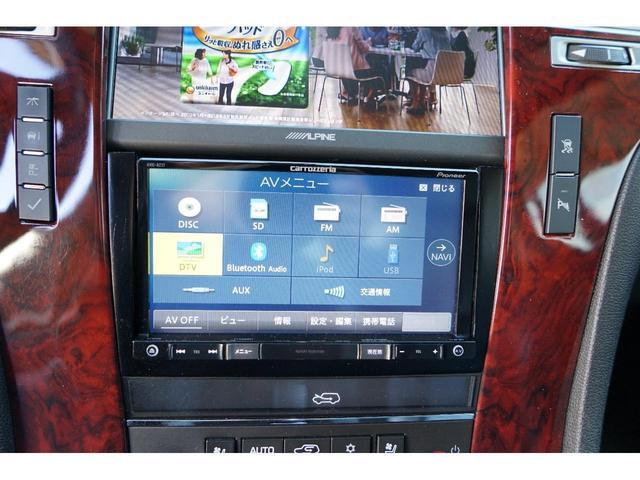 「キャデラック」「キャデラック エスカレードEXT」「SUV・クロカン」「岐阜県」の中古車35