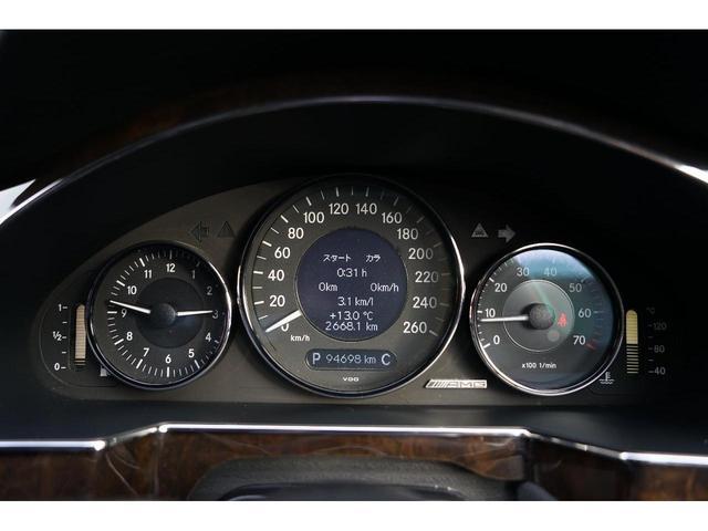 CLS500 V8 306馬力 社外19AW サンルーフ(19枚目)