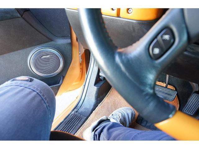 「ハマー」「ハマー H2」「SUV・クロカン」「岐阜県」の中古車23