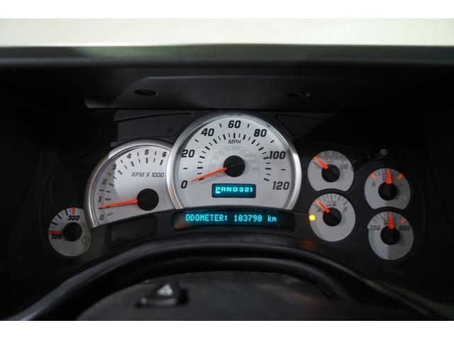 グリルガード LEDヘッド EliteMax22AW マッドタイヤ Bassani2本出しマフラー サンルーフ バネサス サイドステップ バックカメラ イエローフォグ ACパネル移設 3列シート(28枚目)