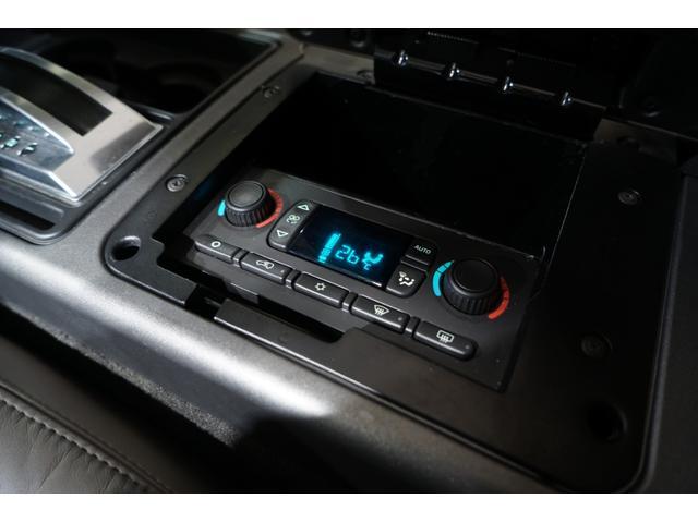 グリルガード LEDヘッド EliteMax22AW マッドタイヤ Bassani2本出しマフラー サンルーフ バネサス サイドステップ バックカメラ イエローフォグ ACパネル移設 3列シート(37枚目)