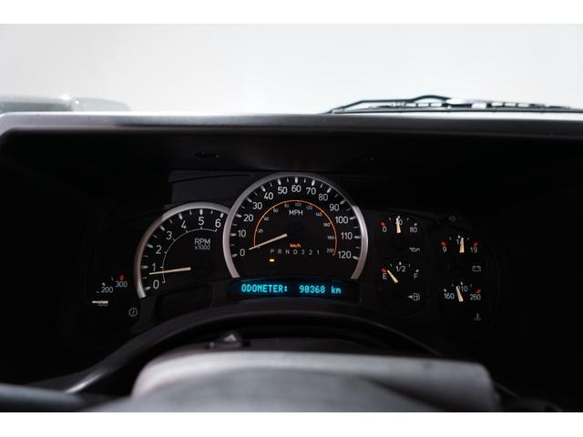 05モデル ゼノンフルエアロ 社外4本出しマフラー 06ミラー LEDヘッド LEDフォグ ONYX26AW 社外LEDブラックアウトテール カロッツェリアSDナビ 地デジ Bluetoothオーディオ 後席リクライニングキット(34枚目)