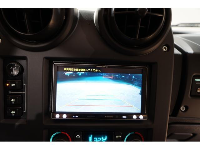 05モデル ゼノンフルエアロ 社外4本出しマフラー 06ミラー LEDヘッド LEDフォグ ONYX26AW 社外LEDブラックアウトテール カロッツェリアSDナビ 地デジ Bluetoothオーディオ 後席リクライニングキット(38枚目)